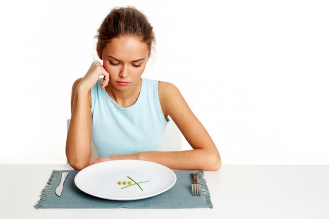 「間違ったダイエット」の画像検索結果